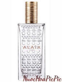 nước hoa nữ alaia blanche edp 100ml