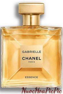 nước hoa nữ chanel gabrielle chanel essence edp 100ml