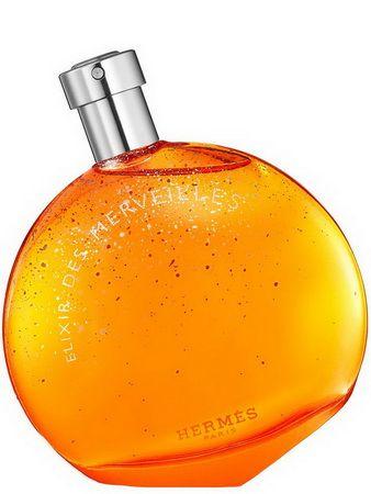 nước hoa nữ hermes elixir des merveilles edp 50ml
