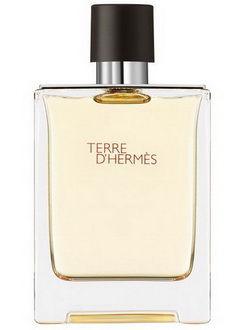 nước hoa nam hermes terre d'hermes edt 50ml