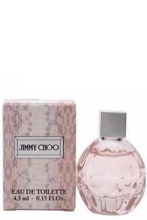 nước hoa nữ mini jimmy choo edt 4.5ml