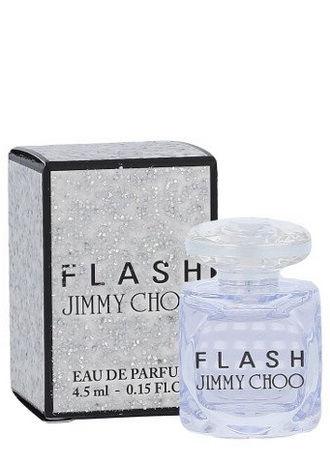 nước hoa nữ jimmy choo flash edp