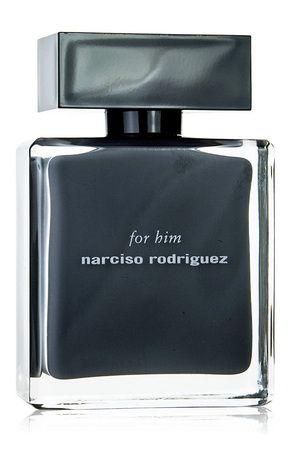 nước hoa nam narciso rodriguez for him edt 100ml (2007)