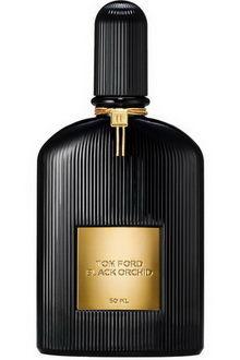 nước hoa nữ tom ford black orchid edp
