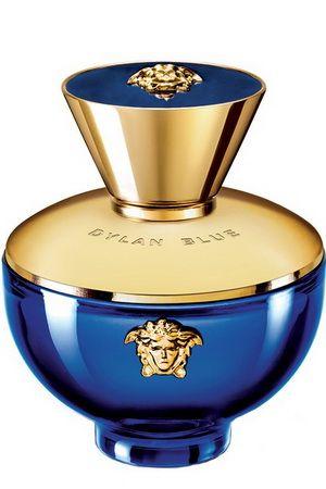 nước hoa nữ dylan blue pour femme edp 30ml (2017)