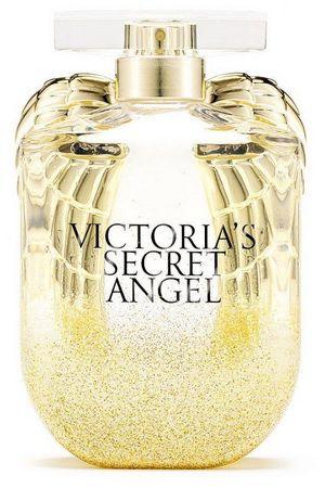 nước hoa nữ victoria's secret angel gold edp