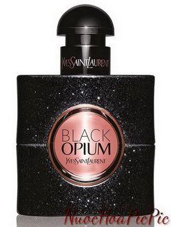 nước hoa nữ ysl black opium edp (2014)