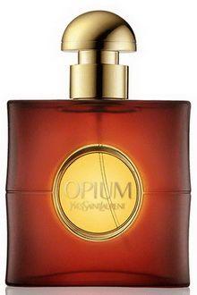 nước hoa nữ ysl opium edt (2009)