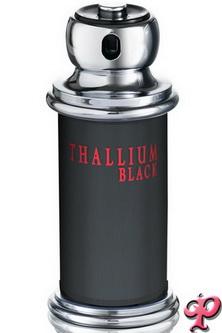 nuoc-hoa-nam-thallium-black-edt-100ml
