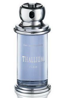 nước hoa nam thallium edt 100ml